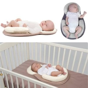 Portable Baby Bed Product Mafia