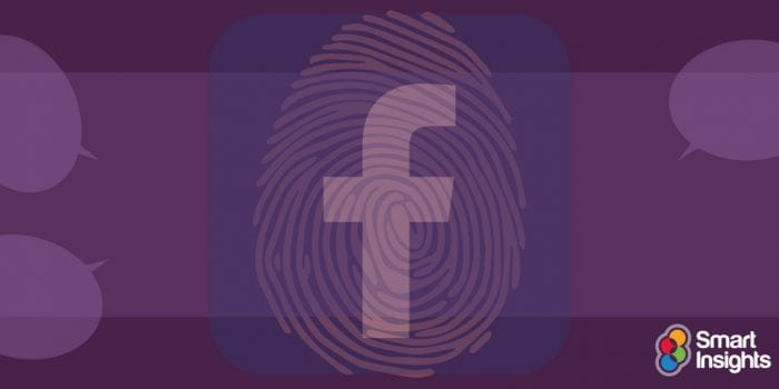 3 things marketers can take away from the Facebook Data debacle (1)