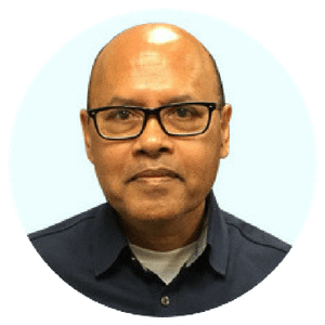 Newaz Chowdhury is the CEO and Founder of Powerphrase
