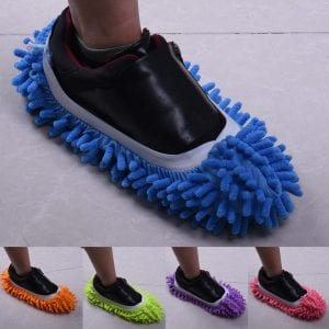 1pcs-Top-Fashion-Special-Offer-Polyester-Solid-Dust-Cleaner-House-Bathroom-Floor-Shoes-Cover-Cleaning-Mop_1