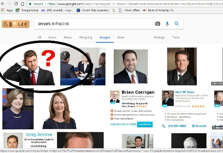 lawyers google image search
