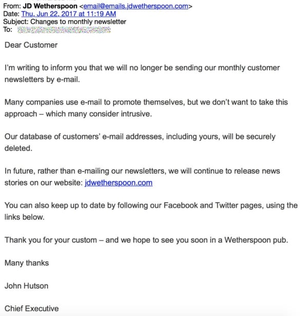 wetherspoons-email