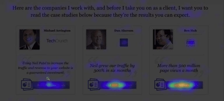 heat-map-for-landing-page-optimization