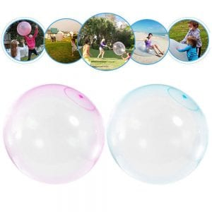 Bubble-Balloon-Ball-Toys-Inflatable-Funny-Toy-Ball-Amazing-Tear-Resistant-Super-Good-Gift-Inflatable-Balls_19