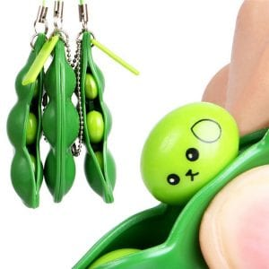 Antistress-Elastic-Environmentally-PU-Funny-gifts-Beans-squishes-Pendants-anti-stress-ball-Squeeze-toys-Gadgets-Adults_1