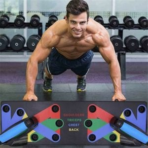 5_9-in-1-Push-Up-Rack-Board-Men-Women-Comprehensive-Fitness-Exercise-Push-up-Stands-Body