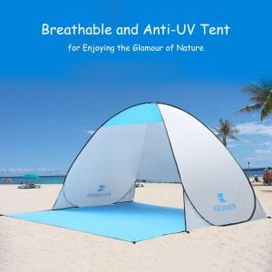 KEUMER-Automatic-Camping-Tent-Ship-From-RU-Beach-Tent-2-Persons-Tent-Instant-Pop-Up-Open_1