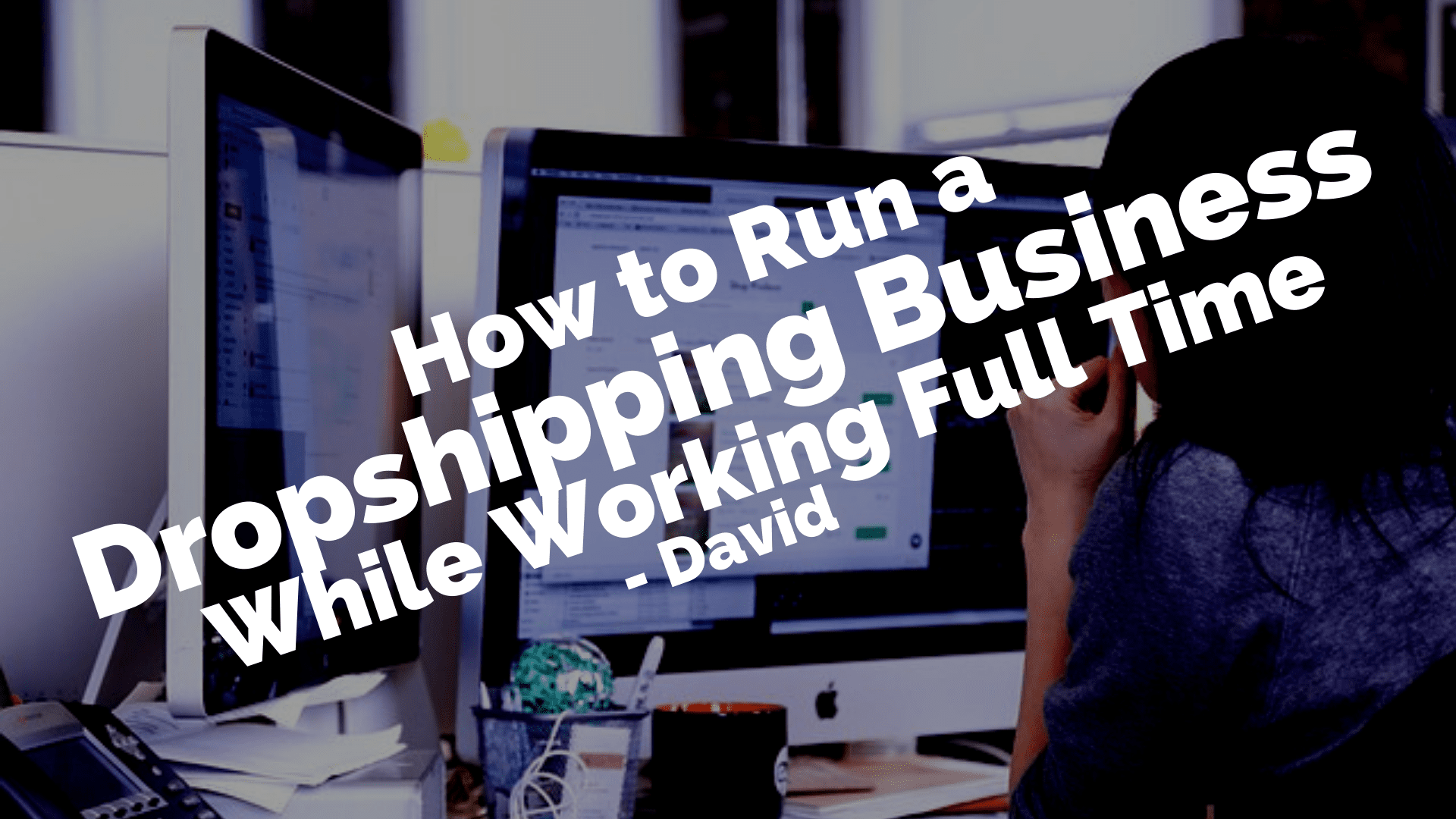 How to Start Dropshipping from Amazon | Product Mafia