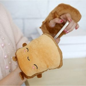 4_Winter-Fingerless-Gloves-Heating-Warm-Gloves-Cute-Bread-Electric-Cartoon-Hand-Warmers-Gloves-Suitable-for-Gift