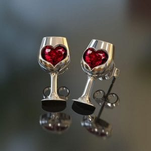 0_Red-Color-Crystal-Cubic-Zircon-Love-Stone-Cut-Wine-Glass-Style-Earrings-for-Women-Fashion-Party