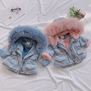 1_Baby-Girls-Winter-Jackets-Plus-Velvet-Thicken-Warm-Toddler-Cowboy-Outerwear-For-Infant-Girl-0-6