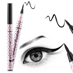1_Ultimate-1-Pcs-Black-Long-Lasting-Eye-Liner-Pencil-Waterproof-Eyeliner-Smudge-Proof-Cosmetic-Beauty-Makeup