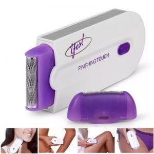 0_2-in-1-Electric-Epilator-Women-Hair-Removal-Painless-Women-Hair-Remover-Shaver-Instant-Painless-Free