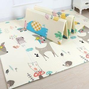 1_200-180cm-Foldable-Cartoon-Baby-Play-Mat-Xpe-Puzzle-Children-s-Mat-Baby-Climbing-Pad-Kids