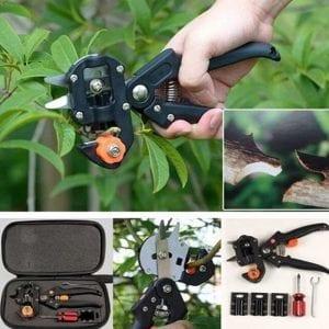 5_Garden-Pruner-Professional-Pruning-Shears-Cutting-Tools-Kit-Household-Garden-Grafting-Bonsai-Tool-Set-Fruit-Tree