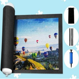 0_Puzzle-Accessories-Toy-Portable-Travel-Storage-Bag-Puzzle-Storage-Roll-Up-Mat-Jigsaw-Roll-Felt-Mat