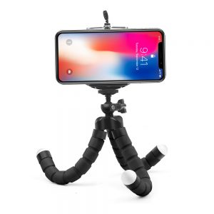 1_SHOOT-Mini-Flexible-Sponge-Octopus-Tripod-for-iPhone-Samsung-Xiaomi-Huawei-Mobile-Phone-Smartphone-Tripod-for (1)