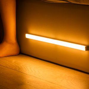 0_2020-LED-Night-Light-Motion-Sensor-Wireless-USB-Rechargeable-20-30-40-50cm-Night-lamp-For
