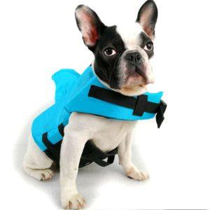 0_Dog-Life-Vest-Summer-Shark-Pet-Life-Jacket-Dog-Clothes-Dogs-Swimwear-Pets-Swimming-Suit