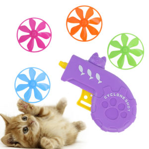 0_For-Pet-Home-Gift-Cat-Toy-Set-Chasing-Exercising-Tracks-Down-Indoor-Outdoor-Interactive-Training-Funny