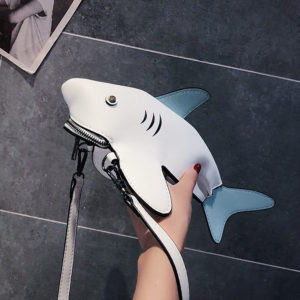0_Funny-Shark-Women-Shoulder-Bags-Cartoon-Chain-Messenger-Bag-Ladies-Lovely-PU-leather-Phone-Bag-Crossobdy (1)