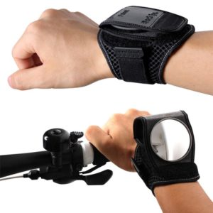 0_HiMISS-Bicycle-Rearview-Mirror-Bike-Rearview-Mirror-Strap-Portable-Breathable-Mesh-Fabric-Bike-Wristband-Black