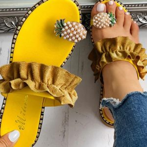 0_Women-Sandals-Slippers-Shoes-Flat-Flip-Flops-String-Bead-Summer-Fashion-Wedges-Woman-Slides-Pineapple-Lady