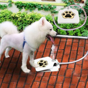 1_2019-TOP-FASHION-Outdoor-Trouble-Free-Dog-Pet-Drinking-Doggie-Activated-Water-Fountain-Hose-Water-Dispenser