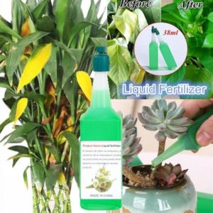 4_1-Bottle-Organic-Castings-Concentrate-Fertilizer-Olive-Bonsai-Tree-Hydroponic-Nutrient-Solution-Universal-Potted-Plant