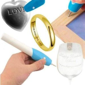 4_Cordless-DIY-Electric-Engraving-Pen-Portable-Engraving-Pen-For-Scrapbooking-Tools-Stationery-Diy-Engrave-It-Electric