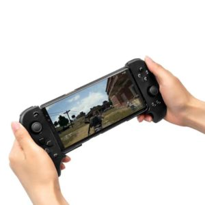 5_Wireless-Bluetooth-Mobile-Game-Controller-Telescopic-Gamepad-Joystick-For-Samsung-Xiaomi-Huawei-For-Ios-Android-Phone