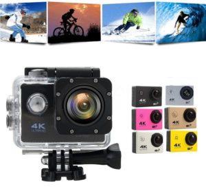 Waterproof-4K-Ultra-HD-Sport-Action-Camera-Camcorder-Outdoor-Recorder-Travel-Kit-Set-120-Degree-DVR-545x510